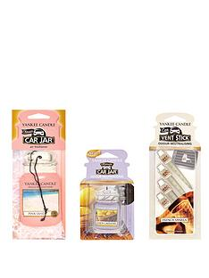 yankee-candle-variety-car-jar-pack