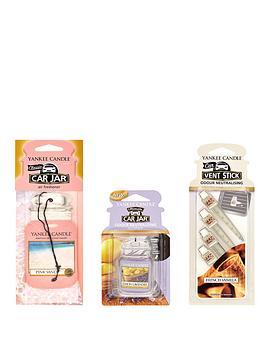 yankee-candle-variety-car-jar-pack
