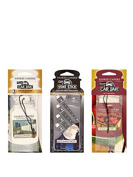 yankee-candle-variety-car-jar