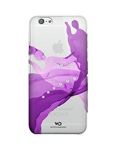 white-diamonds-iphone-6-liquid-clip-case-purple