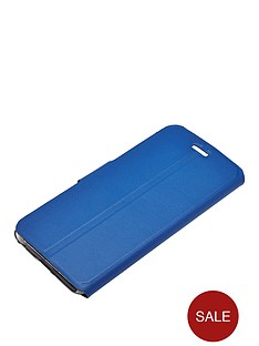 gear-4-iphone-6-folio-case-blackpetrol-blue
