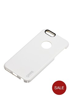 gear-4-iphone-6-thin-ice-case-white