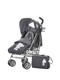 tiny-tatty-teddy-deluxe-stroller-bundle-denim