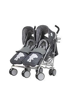 tiny-tatty-teddy-deluxe-twin-stroller-bundle-denim