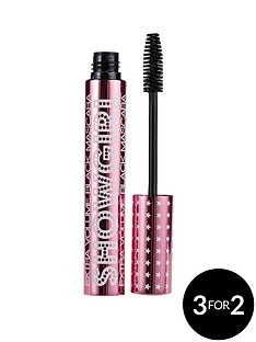 barry-m-showgirl-volume-mascara-black