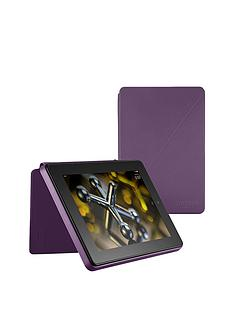 kindle-fire-hd-7-inch-basic-cover
