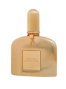 tom-ford-sahara-noir-50ml-edp