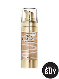 max-factor-skin-luminizer-foundation-free-max-factor-cosmetics-bag