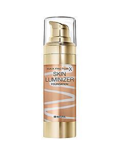 max-factor-skin-luminizer-foundation