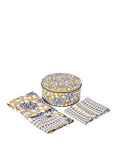 monsoon-by-denby-cordoba-apron-and-tea-towel-gift-set