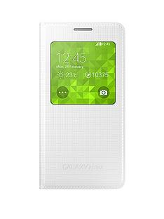 samsung-galaxy-alpha-s-view-cover-white