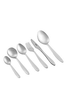 swan-fusion-cutlery-48-piece-set-stainless-steel