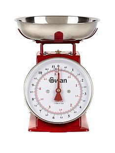 swan-swan-platform-scale-5kg-red