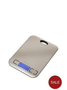 russell-hobbs-5kg-stainless-steel-kitchen-digital-tab-scales