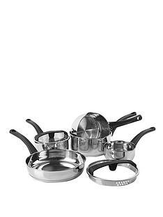 russell-hobbs-vermont-5-piece-pan-set