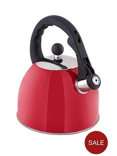 swan-2-litre-kettle-red