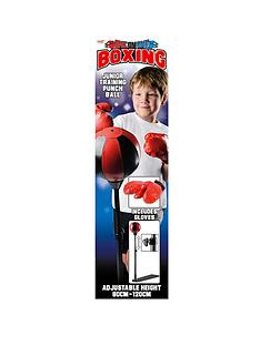 punch-ball-with-gloves-80-120cm