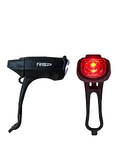 raleigh-rsp-usb-bike-mini-light-dual