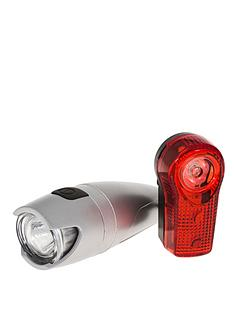 raleigh-rx6-front-and-rear-bike-light-set