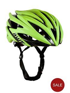 awe-bright-hi-viz-in-mould-helmet-58-61-cm