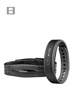 garmin-vivosmart-activity-tracker-bundle-large-black