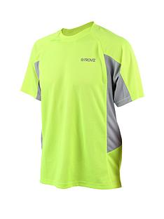 proviz-mens-active-t-shirt