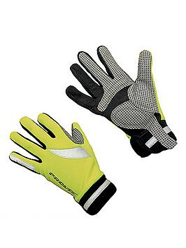 proviz-reflective-and-waterproof-cycling-gloves