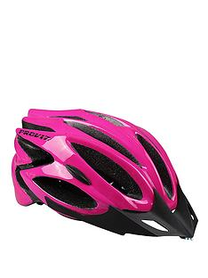 proviz-saturn-55-59cm-front-and-rear-led-helmet-pink