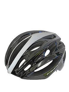 proviz-triton-52-57cm-rear-led-helmet-black