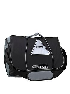 proviz-15-litre-triviz-shoulder-bag-black