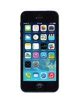 iPhone 5 32Gb - Refurbished - Black