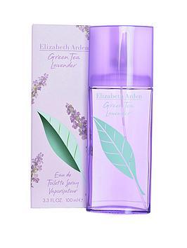 elizabeth-arden-green-tea-lavender-100ml-edt