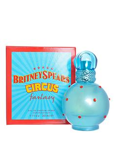 britney-spears-fantasy-circus-30ml-edp