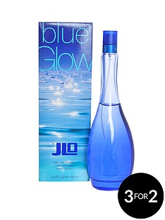 jennifer-lopez-blue-glow-100ml-edt