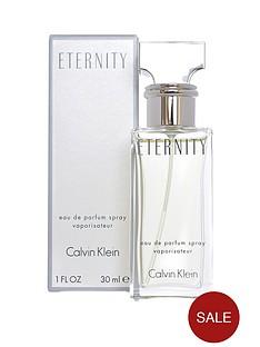 calvin-klein-eternity-femme-30ml-edp