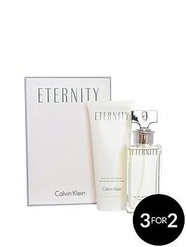 calvin-klein-eternity-femme-50ml-edp-gift-set