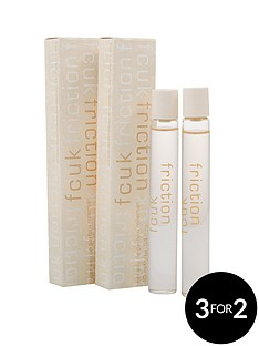 fcuk-friction-rollerball-gift-set