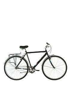 activ-by-raleigh-varsity-700c-mens-hybrid-road-bike