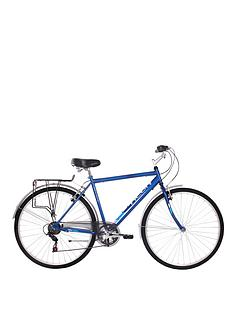 activ-by-raleigh-vermont-700c-mens-hybrid-road-bike