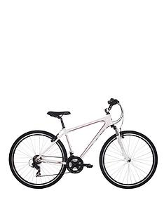 mtrax-by-raleigh-tephra-700c-mens-hybrid-road-bike