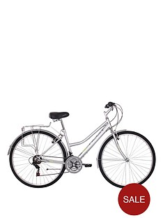 activ-by-raleigh-commute-700c-womens-hybrid-road-bike