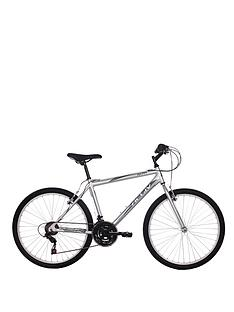 activ-by-raleigh-akan-18-inch-mens-rigid-mountain-bike