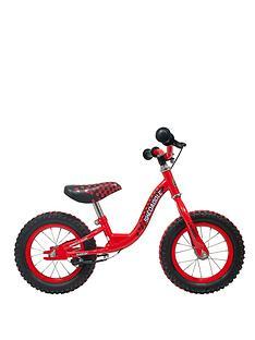 sunbeam-by-raleigh-skedaddle-boys-balance-bike