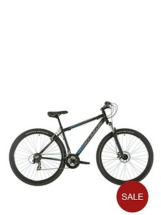 activ-by-raleigh-pitchstone-29er-20-inch-frame-mens-front-suspension-bike