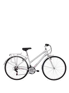activ-by-raleigh-oakland-700c-17-inch-womens-hybrid-road-bike