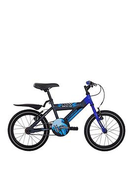 sunbeam-by-raleigh-mx16-boys-bike