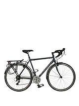 Morgan Touring Road Bike