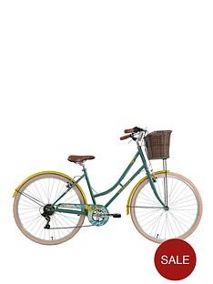 elswick-liberty-700c-ladies-heritage-bike
