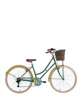 elswick-liberty-ladies-heritage-bike-17-inch-frame