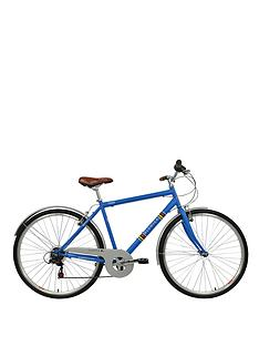 elswick-torino-20-inch-mens-road-bike